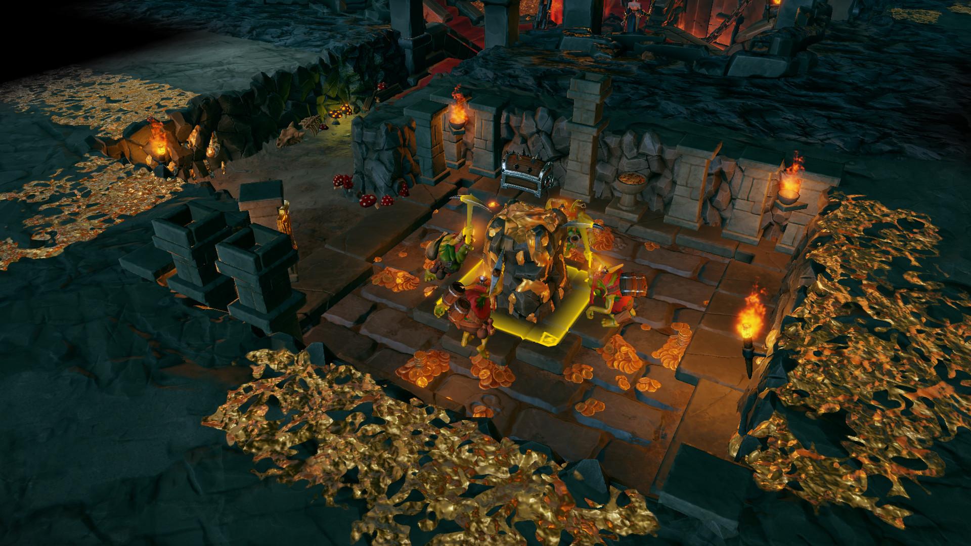 epic-games-store-haftanin-ucretsiz-oyunu-dungeons-3