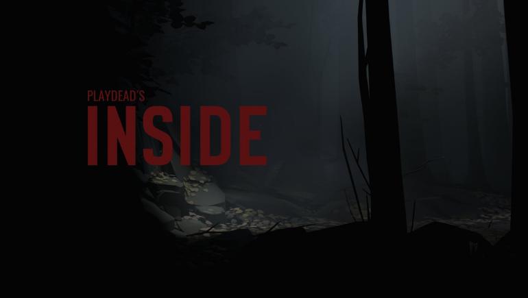 Inside Ücretsiz Oldu!