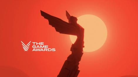 The Game Awards 2020 Ödülleri Sahiplerine Kavuştu!