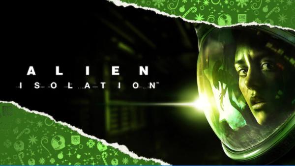 alien-isolation-epicte-ucretsiz
