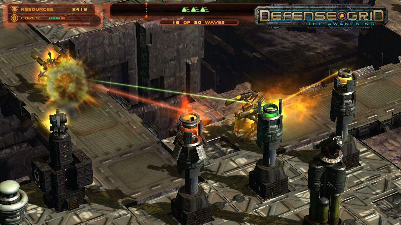 defense-grid-the-awakening-ucretsiz