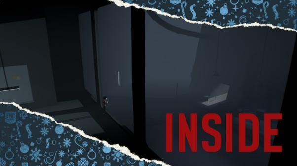inside-ucretsiz-oldu