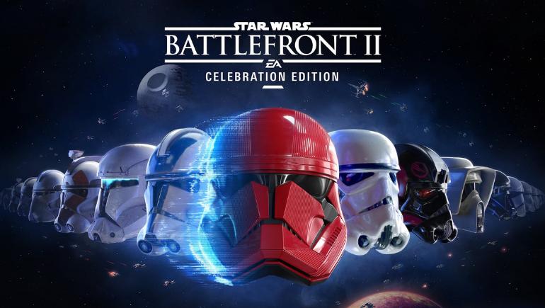 Epic Games Store, Star Wars'ın Kapılarını Tüm Oyunculara Açıyor!