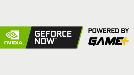 NVIDIA GeForce Now, Turkcell Game+ İle Sunucularını Türkiye'ye Getiriyor!