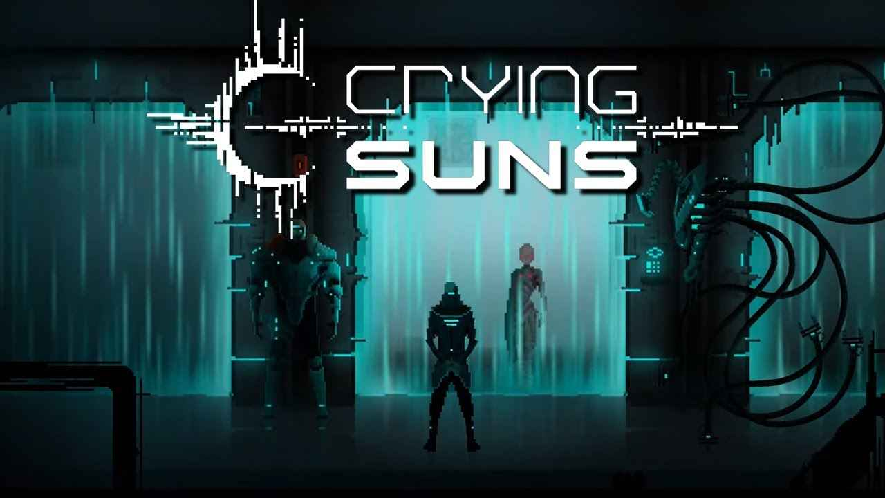 crying-suns-ucretsiz-oldu