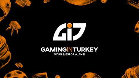 Türkiye Oyun Sektörü 2020 Raporu'nda Türk Oyun Firmaları da Yer Alacak