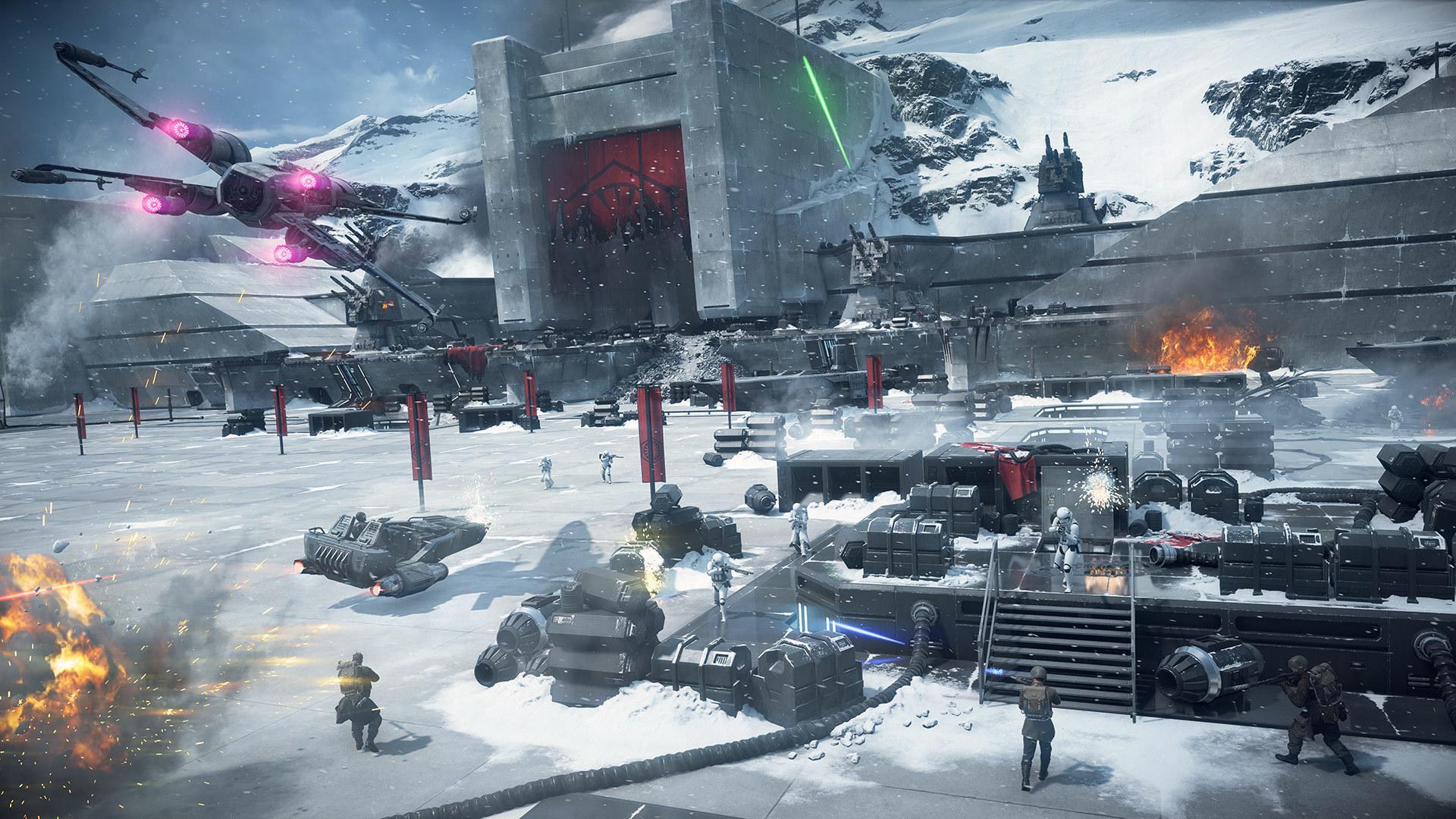 star-wars-battlefront-ii-kisa-sureligine-ucretsiz