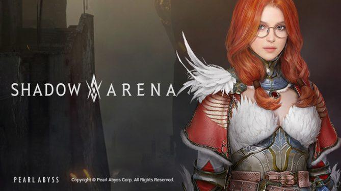 Venslar, Gelişmiş Takım Desteği Yeteneği ile Shadow Arena'ya Dönüyor