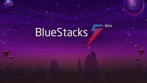 500 milyon indirmeye ulaşan mobil oyun platformu BlueStacks, şimdiye kadarki en hızlı sürümünü yayınladı
