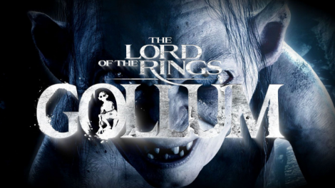 The Lord of the Rings: Gollum Ertelendi!
