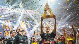 SteelSeries, Oyun ve Espor Dünyasında 20 Yıldır Süren Yenilikçiliğini Kutluyor