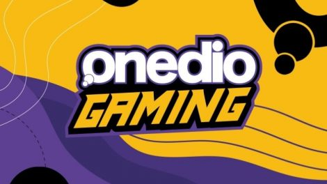 Onedio ve Gaming in Turkey Yepyeni Bir Oyun Mecrası İçin Güçlerini Birleştiriyor