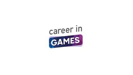 Career in Games yeni yeteneklere ulaşmada firmalara zaman kazandırıyor