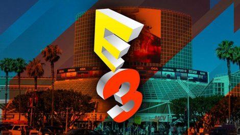 E3 Bu Yıl da İptal Edildi