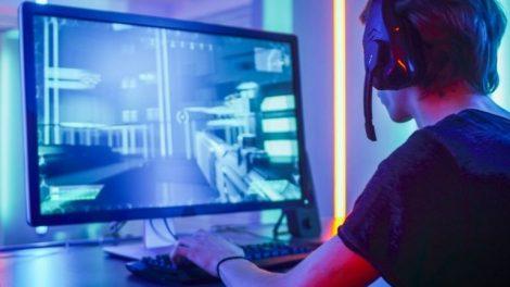 Türkiye'de 'Gamer' Sayısı 36 Milyona Ulaştı