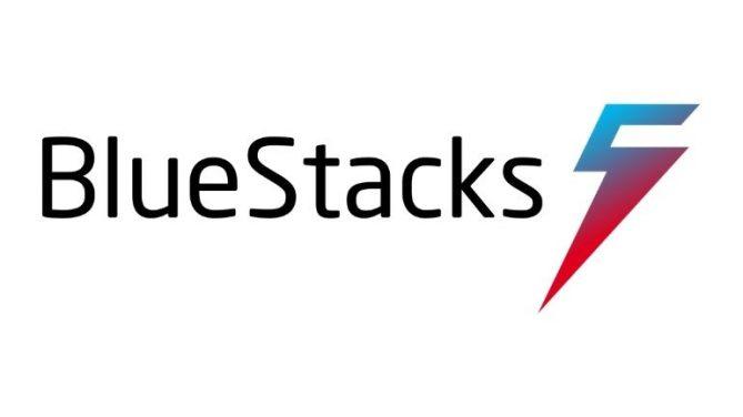 BlueStacks 5 Tanıtıldı