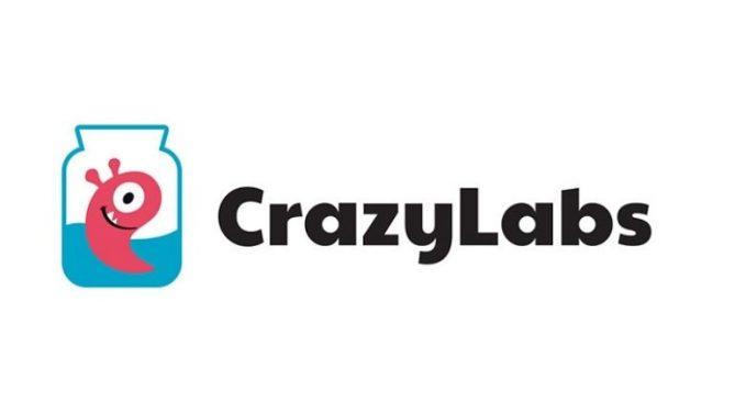 CrazyLabs 4 Milyar İndirilmeyi Geçti