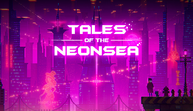 tales-of-the-neon-sea-epicte-ucretsiz