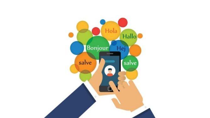 2021'de Oyun Yerelleştirme için En İyi 10 Dil