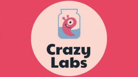 CrazyLabs Mayıs Ayının Mobil Oyun Trendleri Raporunu Yayınladı