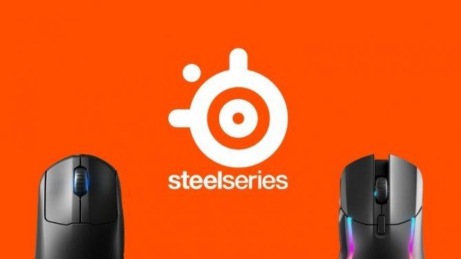 Herkese Uygun Bir SteelSeries!