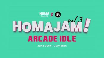 Homa Games, Yeni Hyper-Casual Oyun İçin GameAnalytics ile Bir Ortaklık Duyurdu