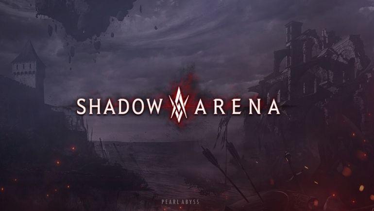 """Pearl Abyss, Shadow Arena'da Yeni """"Ustalık"""" Sistemini Tanıttı"""