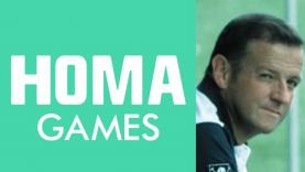 Voodoo'nun Başkanı ve COO'su Homa Games'e Stratejik Danışman Olarak Katıldı
