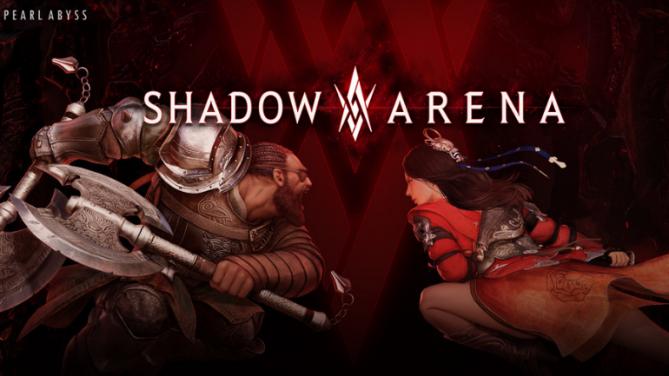 Bireysel Mod Shadow Arena'ya Yenilenen Özellikleriyle Dönüyor