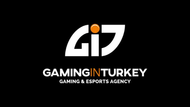 Gaming in Turkey'de Üst Düzey Atama