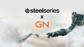 GN, SteelSeries'i Satın Almak İçin Anlaşmaya Vardı